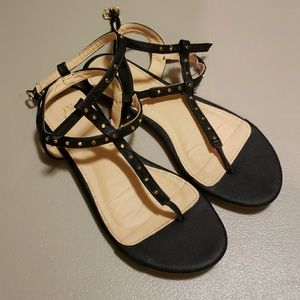 New York and company sandals